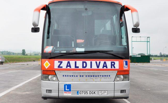 permiso_bus2