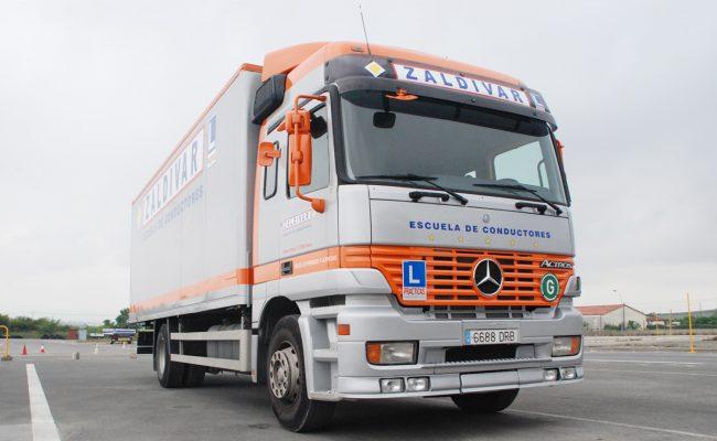 permiso_camion