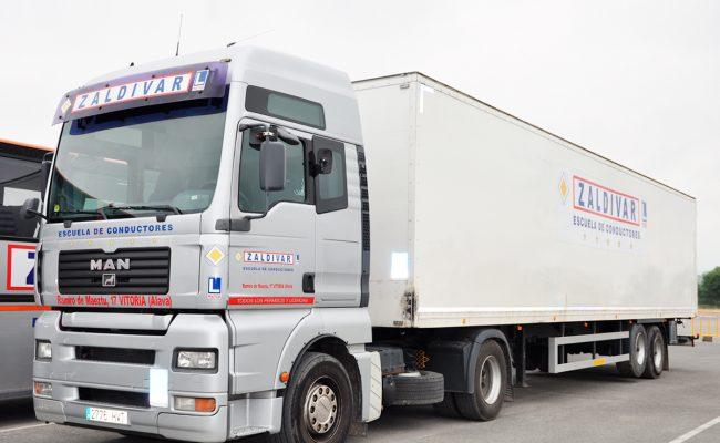 permiso_camion2