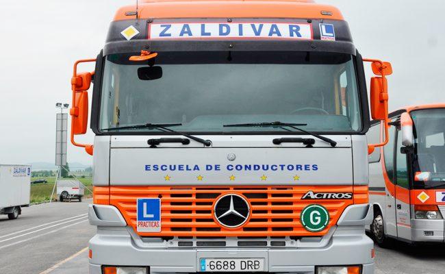 permiso_camion3