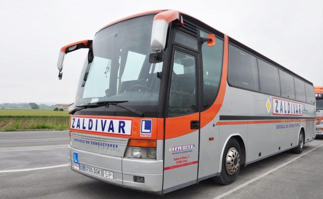 permiso_bus